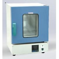 Buy cheap Desktop Precision Oven for Baking from wholesalers