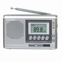 portable radio digital tuner quality portable radio digital tuner for sale. Black Bedroom Furniture Sets. Home Design Ideas