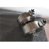 Round Type Tensile Load Cell Transducer For Feedback Tension Controller
