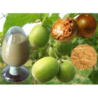 Buy cheap Chinese Organic Herbal Extracts chinese herbal extracts Concentrated Herbal Granules/Powder from wholesalers