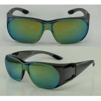 Buy cheap safety goggles from wholesalers