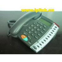 Buy cheap Sell VOIP Phone IP Phone Gateway JR-820 from wholesalers