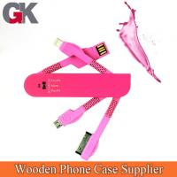 Buy cheap phone cable, usb phone cable, usb data transfer, cell phone usb cable product