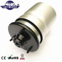 Buy cheap Rear Air Spring for LR3 Discovery 3 Range Rover Sport Air Bag Suspension Parts from wholesalers