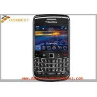 Buy cheap Unlocked BlackBerry Bold QWERTY keyboard 9700 from wholesalers