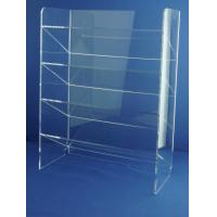 Buy cheap Acrylic Clear Candy rack from wholesalers