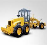 Buy cheap PY240C-2 LTXG 240HP motor grader from wholesalers