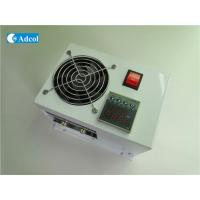 Buy cheap 35W 220VAC Peltier Thermoelectric Dehumidifier Stainless Tube from wholesalers