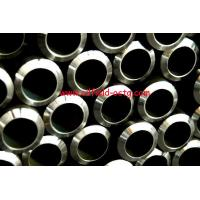 Buy cheap API5L PLS2 line pipe seamless steel pipe from wholesalers