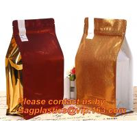 Buy cheap Foil pet food packaging sealable pouches vacuum bags,pet cat /dog food packaging bag,animal supplements packaging pouch/ from wholesalers