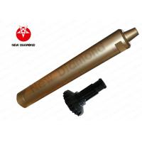 Buy cheap ND Series Water Well Drilling Hammer For DTH Drilling Machine , Heat Resistance from wholesalers