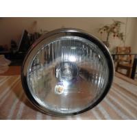Buy cheap HONDA DAX70 CT70 ST70 Monkey,Gorilla Lights Headlights Taillights Turn Signals product