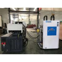 Buy cheap Medical Grade Liquid Silicone Rubber Injection Molding Machine 7800KN Clamping Force from wholesalers
