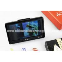 Buy cheap Digital MP4 Audio Player for VX570Touch from wholesalers