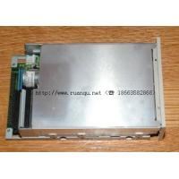 Buy cheap Panworld magnetic pump Dedicated floppy disk drive, Ruanqu.NET sales supply from wholesalers