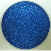 Buy cheap GB0705BLUE GLITTER POWDER from wholesalers