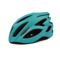 Buy cheap 250G Bike Riding Helmets Sport Cross Country Unique Phenix - Eye Design from wholesalers