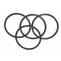 Buy cheap Custom made o ring seal rubber seal o-ring auto air conditioning from wholesalers