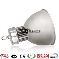 Buy cheap 60W 30V - 36V Led Low Bay Lights RA80 6000lm IP65 For Indoor from wholesalers