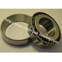 Buy cheap Professional 32207 Tapered Roller Bearing , High Load Roller Bearings from wholesalers