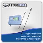 Buy cheap fueling station oil depot/chemical plant fuel tank gauging system  oil tankMagnetostrictive digital RS485 level sensor from wholesalers