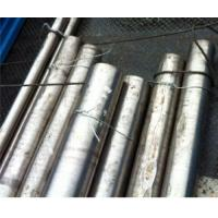 Buy cheap ASME SB446 ASTM B446 UNS N06625 inconel 625 round bar rod from wholesalers