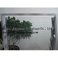 Buy cheap louver glass from wholesalers