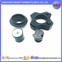 Buy cheap Supplier OEM High Quality Harmless Heavy Duty Rubber Feet For Industry Use from wholesalers