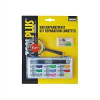 Eyeglass Repair Kit China Supplier : eyeglasses repair kits - quality eyeglasses repair kits ...