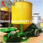 Buy cheap Grain Dryer Equipment Corn Rice Drying Tower Wheat Paddy Dryer Machine from wholesalers