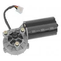 Buy cheap auto parts ZD2733 150w bus 24v 12v windshield wiper motor,bus universal wiper motor from wholesalers