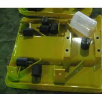 Buy cheap plate compactor parts from wholesalers