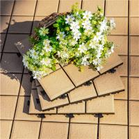 Buy cheap Europe standards foshan low price ceramic tile floor from wholesalers
