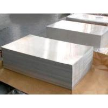 Buy cheap Aerospace Aluminium Alloy Sheet , 6mm Aluminium Plate Good Toughness from wholesalers