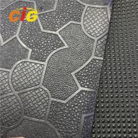 Buy cheap Customized Fashional PVC Floor Covering for Floor / Car Seat / Hospital from wholesalers