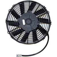 Buy cheap Ventilator (ISO9001:20000) from wholesalers
