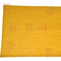 Buy cheap Oil Field Industry Hydrogenated Nitrile HNBR Rubber Compound from wholesalers