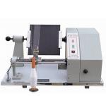 Buy cheap Yarn Testing Equipment Yarn Examine Machine from wholesalers