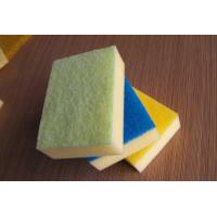 Buy cheap Environment friendly Products Cleaning Foam High Absorbant FOR Kitchen from wholesalers