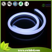 Buy cheap Waterproof Flexible LED Neon,LED Neon light, LED Neon Flex from wholesalers