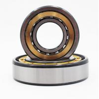 Buy cheap China supply NSK Brand cheap price auto cylindrical roller bearing NU1030-M1 product