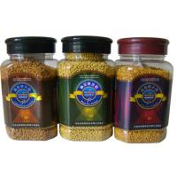 Buy cheap Bulk Mixed Honey Bee Pollen Wholesale from wholesalers