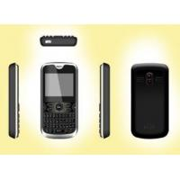 Buy cheap Low End Qwerty Mobile with Bluetooth and Loud Speaker product