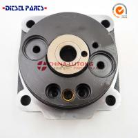 Buy cheap head rotor kits Oem 1 468 334 009  4/11L for Isuzu Bosch Diesel Fuel Injection Pump from wholesalers