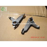 Buy cheap CG125 CG200 CG150 Lower Rocker Arm Motorcycle Engine Parts OEM / ODM from wholesalers