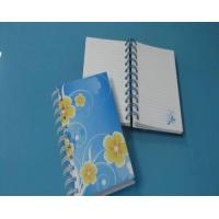 Buy cheap notebook/memo pad from wholesalers