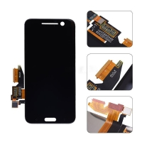 Buy cheap 5.2 Inches Black Htc 10 Htc M10 Lcd Digitizer Assembly Replacement from wholesalers