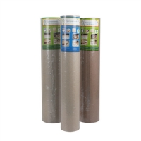 Buy cheap Max Width 1200mm Max Length 50000mm Construction Floor Covering Roll from wholesalers