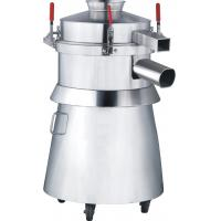 High Output Pharmaceutical Processing Equipment Vibrating Sieve Shaker And Viibrating Sifter