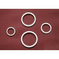 Buy cheap PTFE Piston Ring from wholesalers